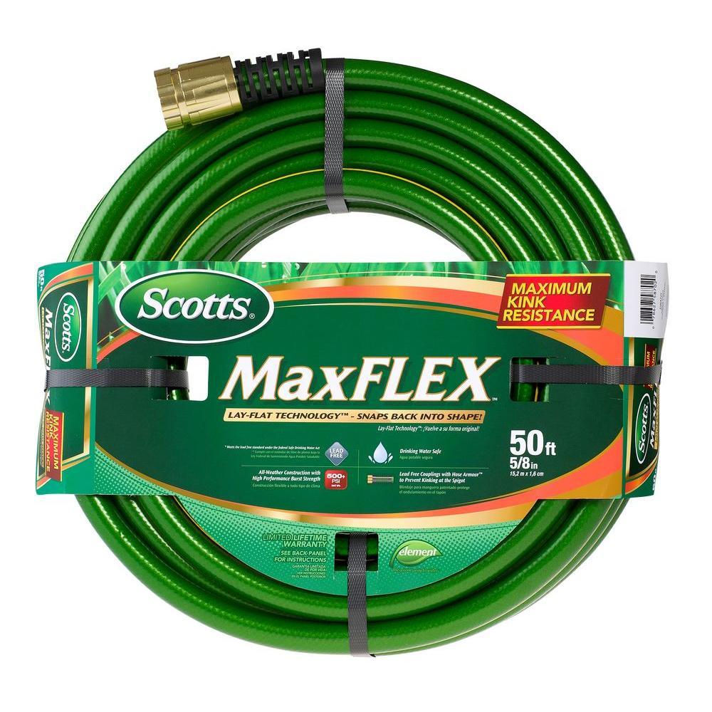 medium resolution of maxflex