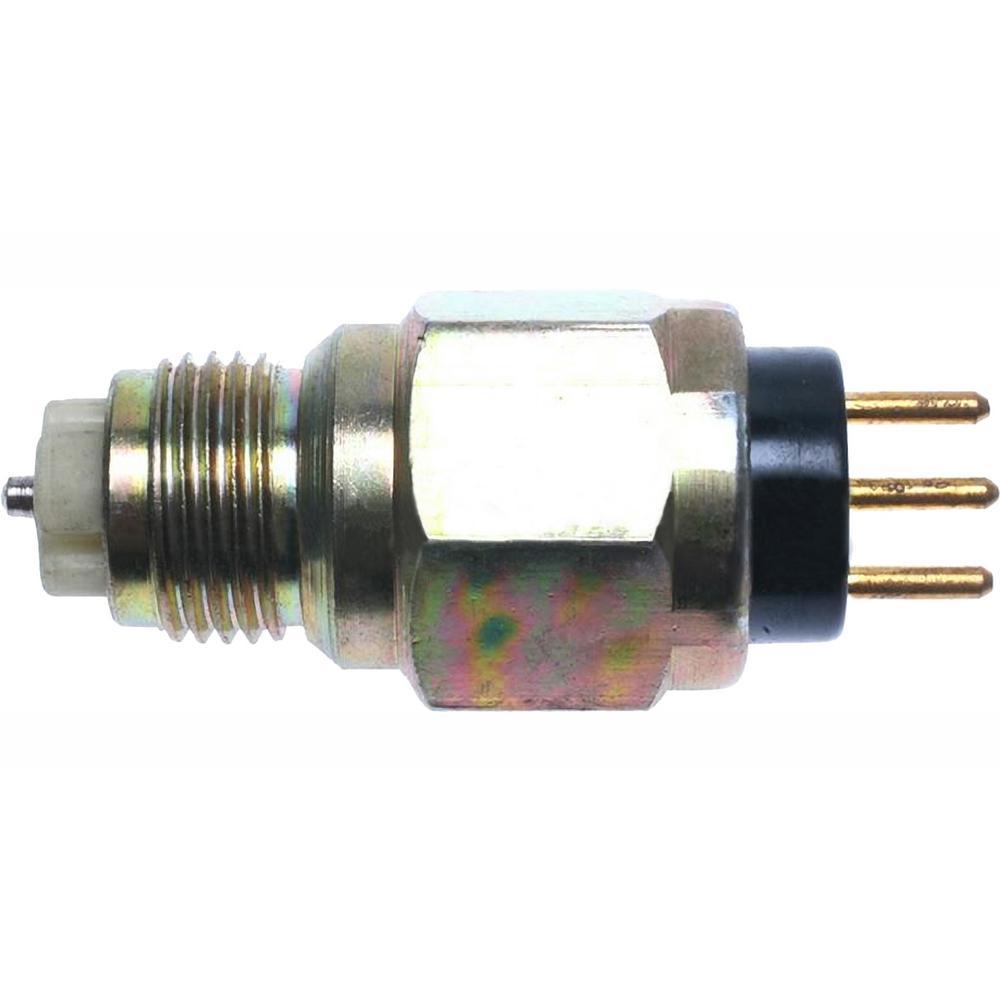 hight resolution of pontiac grand prix neutral safety switch