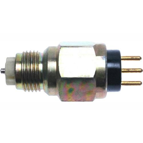 small resolution of pontiac grand prix neutral safety switch