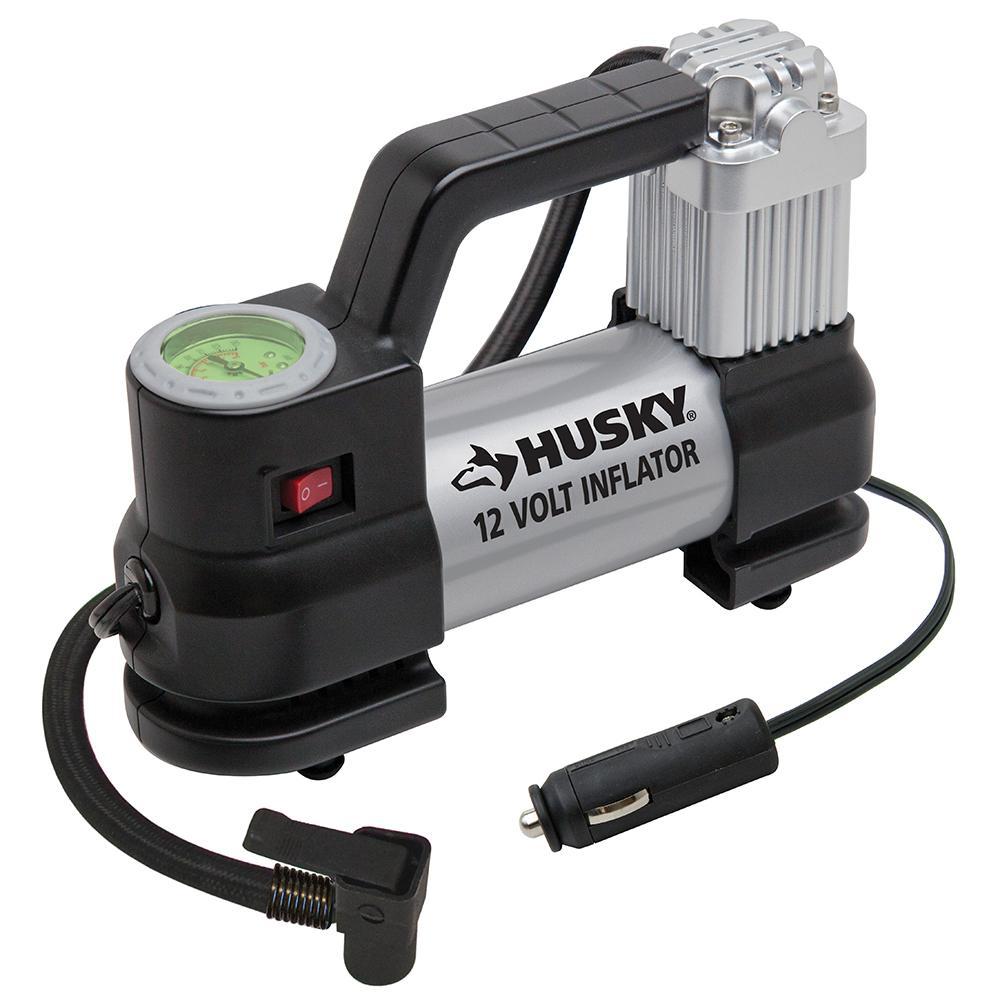 medium resolution of 12 volt inflator