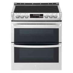 Electric Stove 2003 Volvo Xc90 Stereo Wiring Diagram Large Kitchen Stoves Great Installation Of Ranges The Home Depot Rh Homedepot Com Country Small