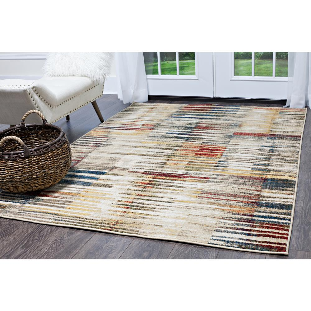 Large Area Rugs 10x13  Rugs Ideas