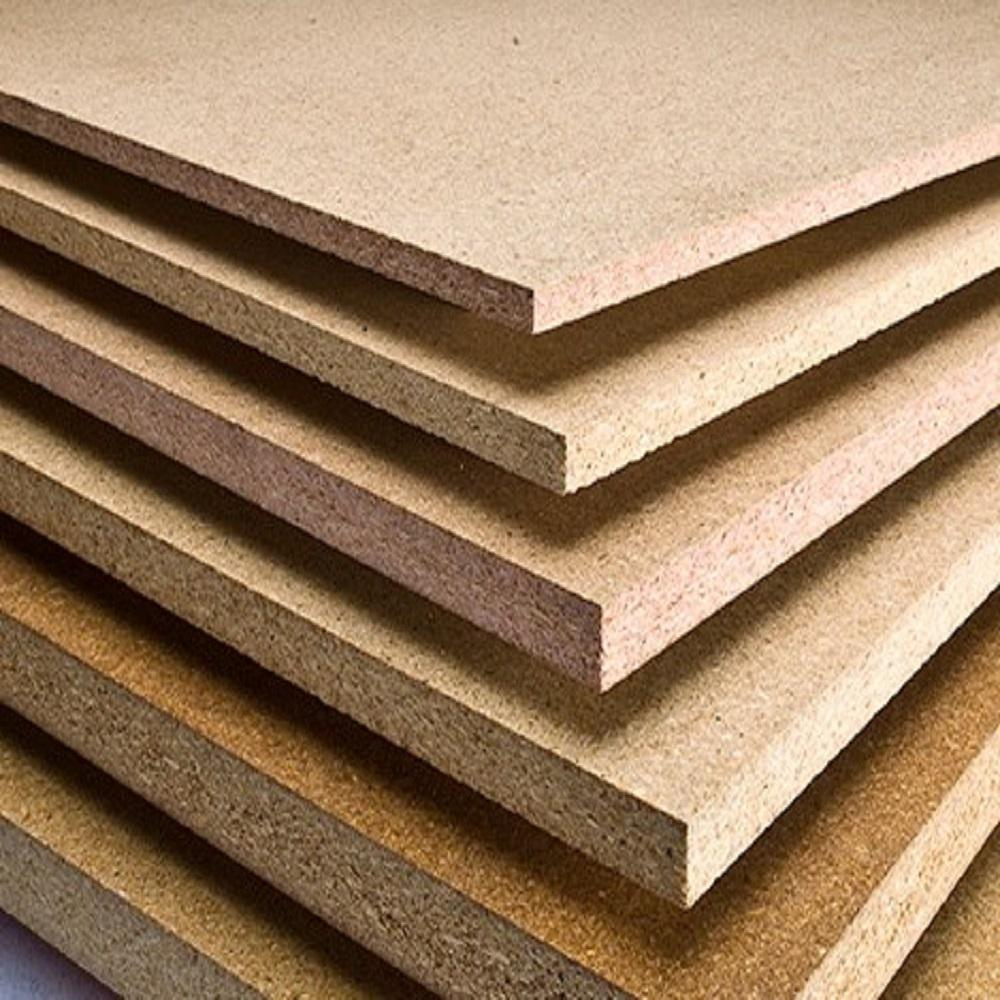 Best Way To Cut Laminated Particle Board