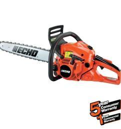 50 2cc gas 2 stroke cycle chainsaw [ 1000 x 1000 Pixel ]