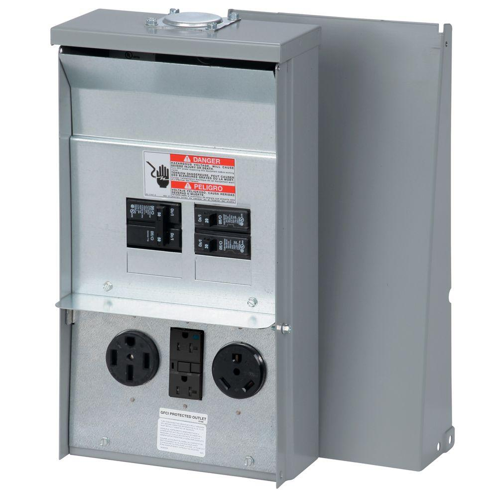 medium resolution of eaton power outlet panel unmetered