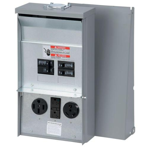 small resolution of eaton power outlet panel unmetered