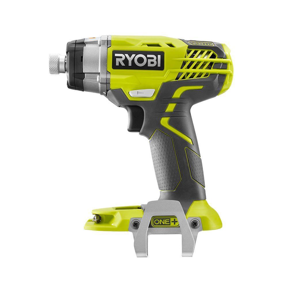 Ryobi Brushless Hammer Drill Vs Dewalt