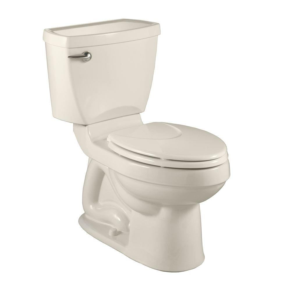 Image Result For American Standard Champion Piece Gpf Elongated Toilet