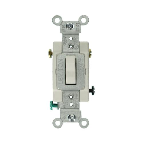 small resolution of leviton 1461 lighted switch wiring diagram leviton 15 amp commercial grade 3 way lighted