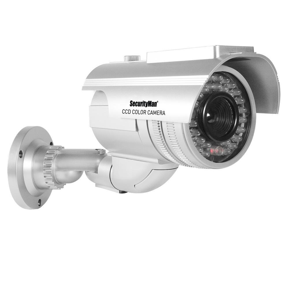 Best Diy Outdoor Security Cameras