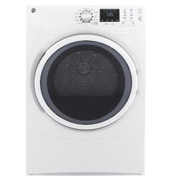wiring admiral dryer belt diagram admiral model aed4475tq1 residential dryer genuine parts 240 volt white stackable electric vented dryer energy star [ 1000 x 1000 Pixel ]