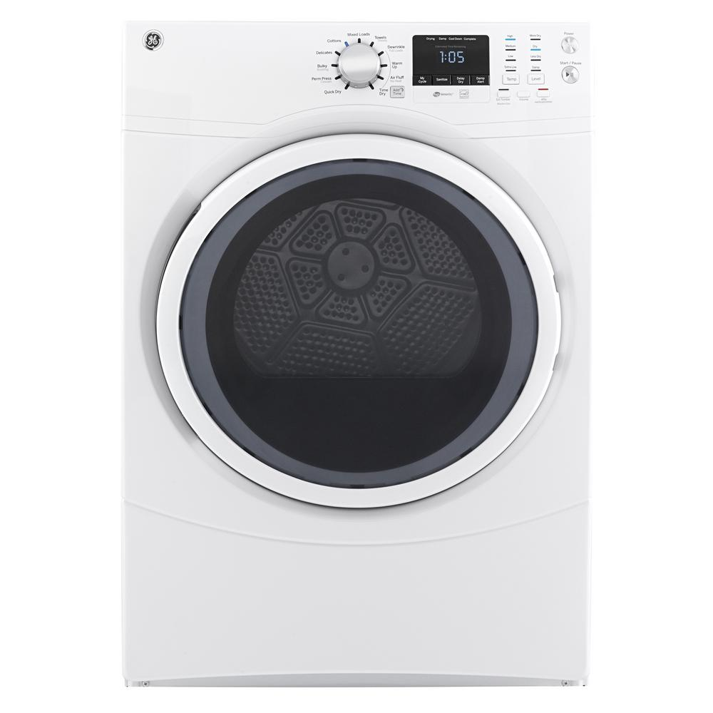 hight resolution of  wiring admiral dryer belt diagram admiral model aed4475tq1 residential dryer genuine parts 240 volt white stackable electric vented dryer energy star