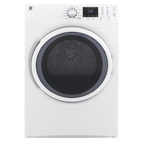 small resolution of  wiring admiral dryer belt diagram admiral model aed4475tq1 residential dryer genuine parts 240 volt white stackable electric vented dryer energy star