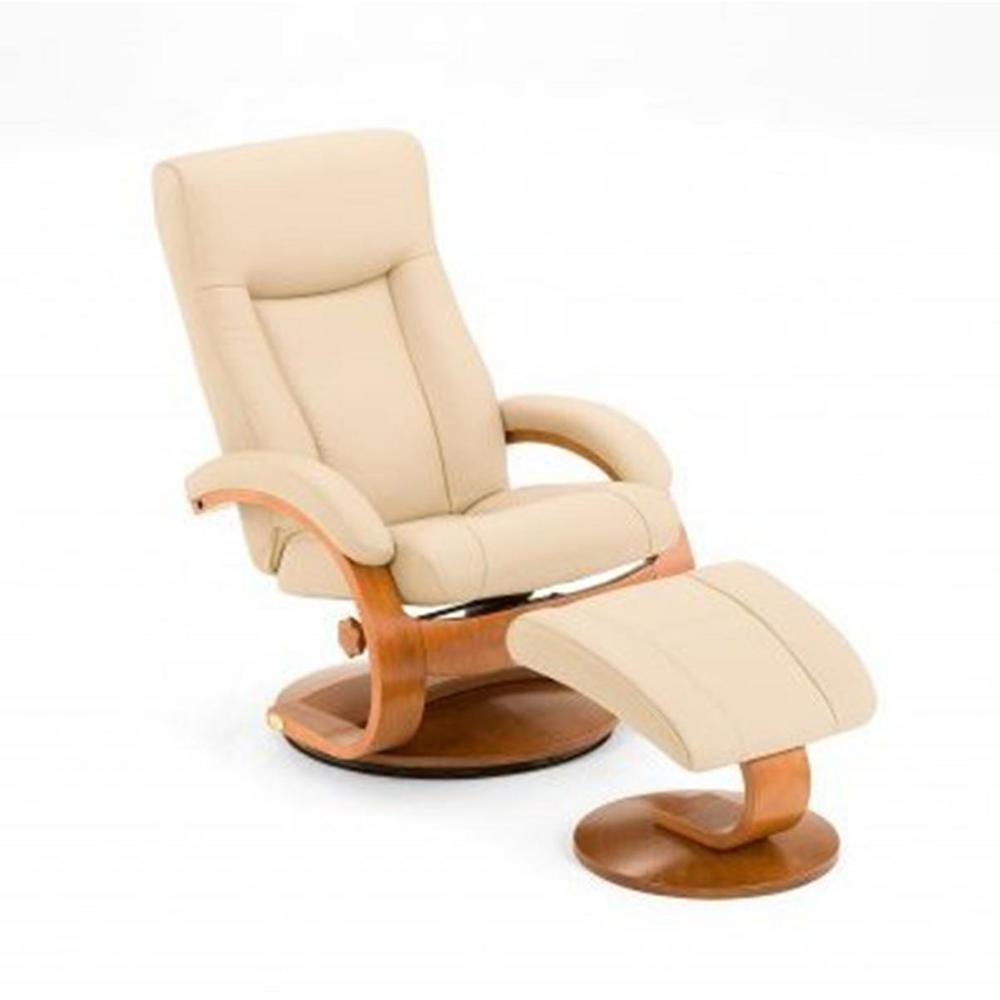 oslo posture chair review best reclining mac motion chairs collection hamar black top grain leather this is from cobblestone swivel recliner with ottoman