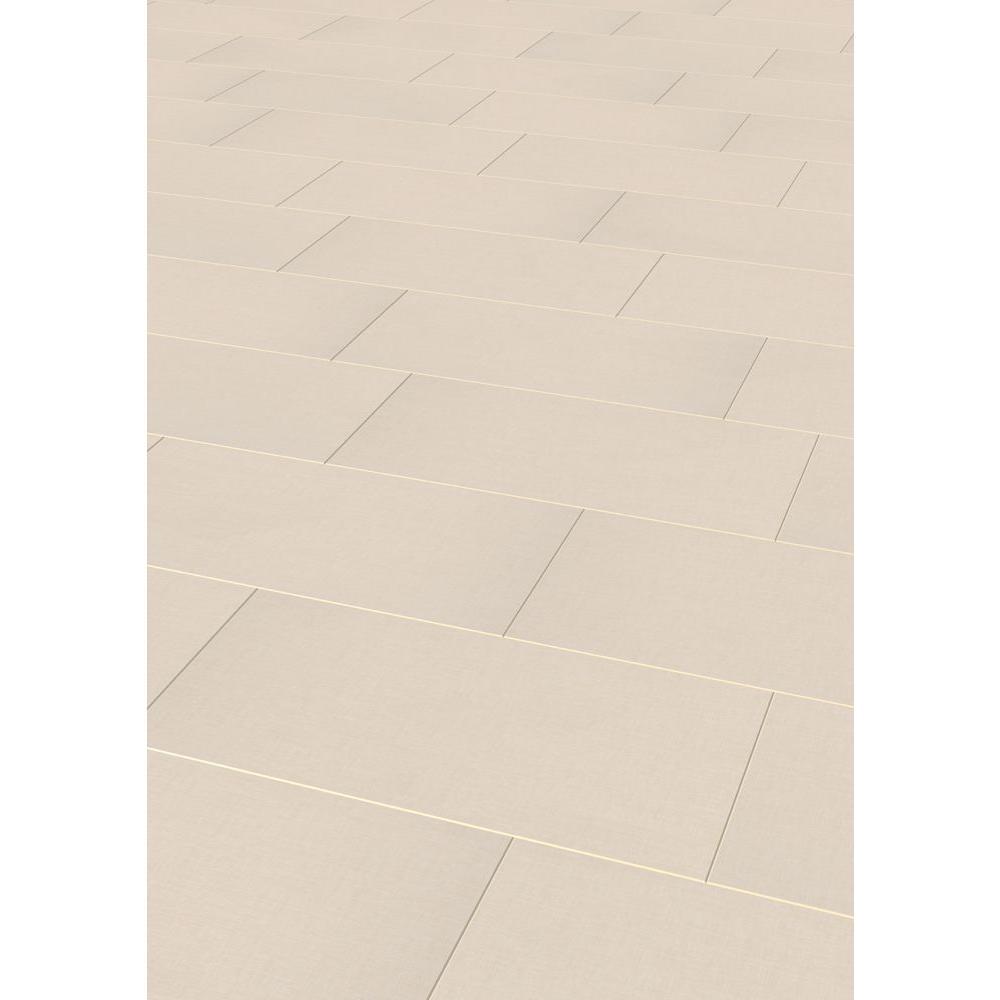peel and stick vinyl tile 20 sqft x