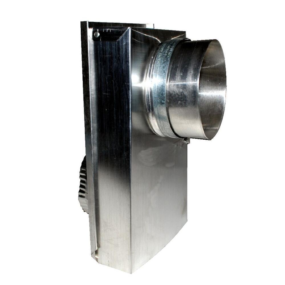 medium resolution of 0 5 in dryer exhaust periscope