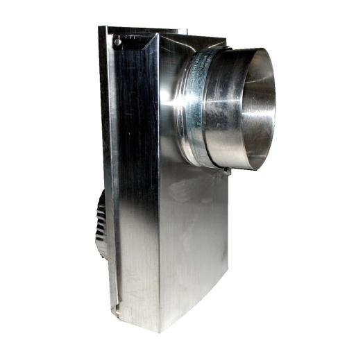 small resolution of 0 5 in dryer exhaust periscope
