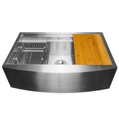 stainless kitchen sinks cups and plates steel the home depot handcrafted