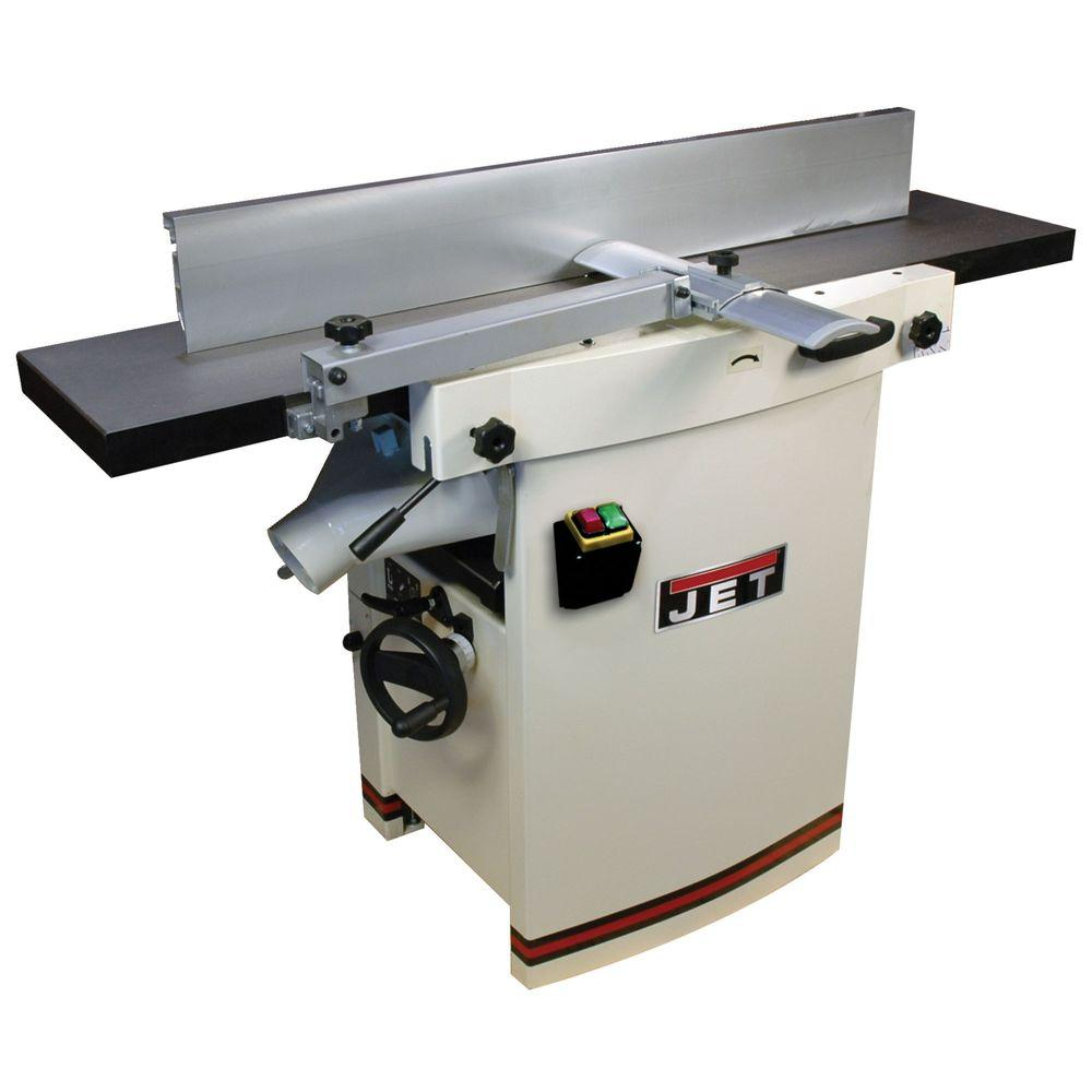 Portable Jointer Stand