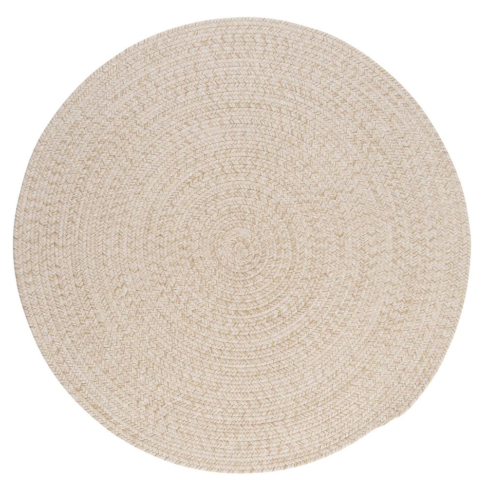 home decorators collection cicero natural 8 ft x 8 ft round braided area rug te09r096x096 the home depot