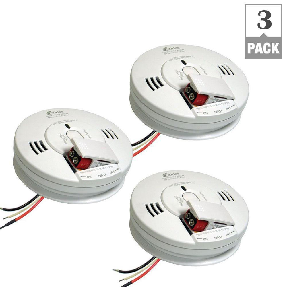 medium resolution of smoke alarm battery life extender schematic wiring diagram data smoke alarm battery life extender schematic