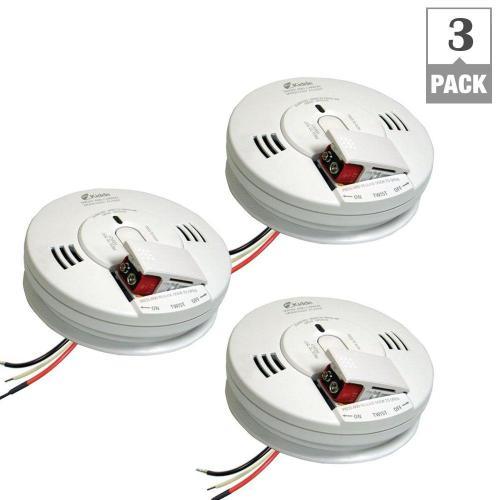 small resolution of smoke alarm battery life extender schematic wiring diagram data smoke alarm battery life extender schematic