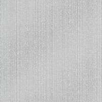 Kenneth James Comares Pewter Stripe Texture Wallpaper-2618 ...