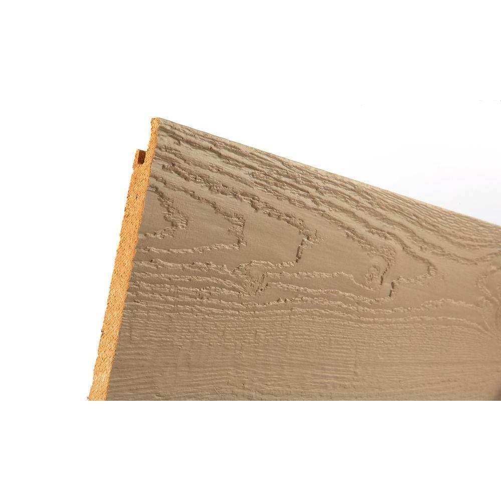 14 Hardboard Home Depot