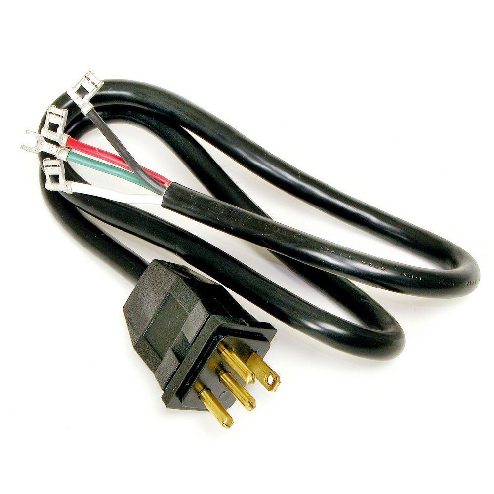 medium resolution of evaporative cooler motor cord