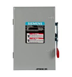 colt 60 amp fuse box old  [ 1000 x 1000 Pixel ]