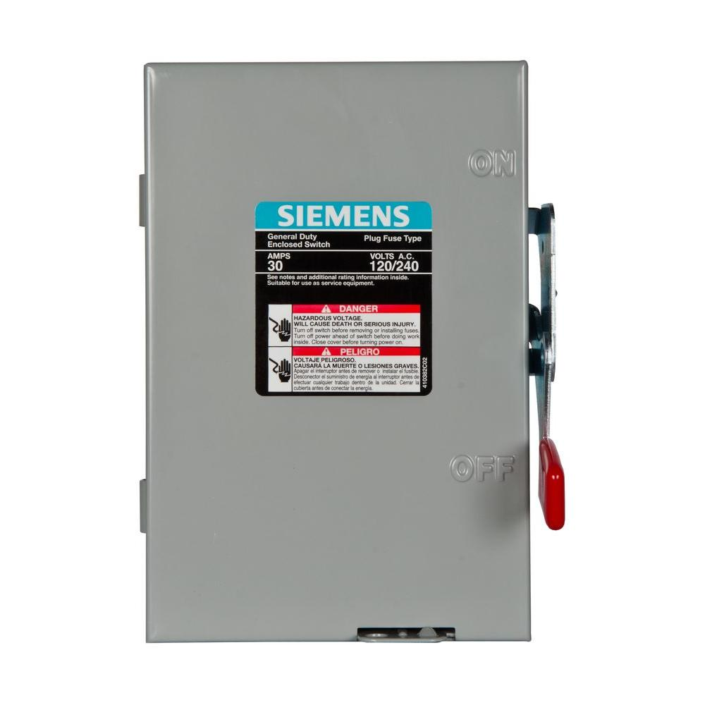 medium resolution of colt 60 amp fuse box old