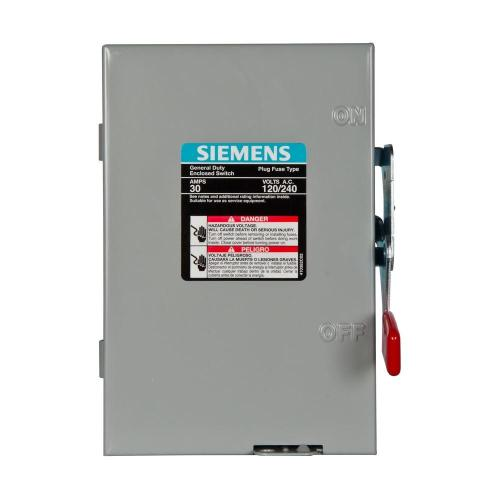 small resolution of colt 60 amp fuse box old