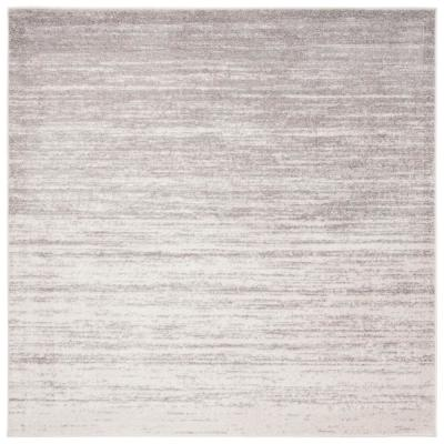 8 x 8 area rugs rugs the home depot