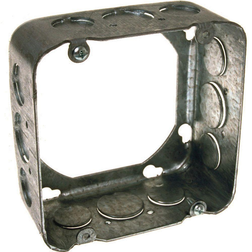 medium resolution of fuse box hole plugs
