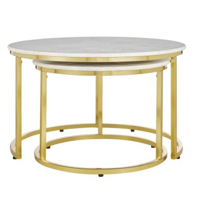 metal coffee tables accent tables