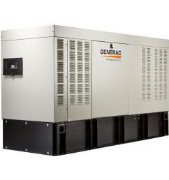 protector series 15 000 watt 120 volt 240 volt liquid cooled 3 phase automatic standby diesel generator [ 1000 x 1000 Pixel ]