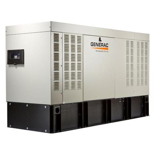 small resolution of protector series 15 000 watt 120 volt 240 volt liquid cooled 3 phase automatic standby diesel generator