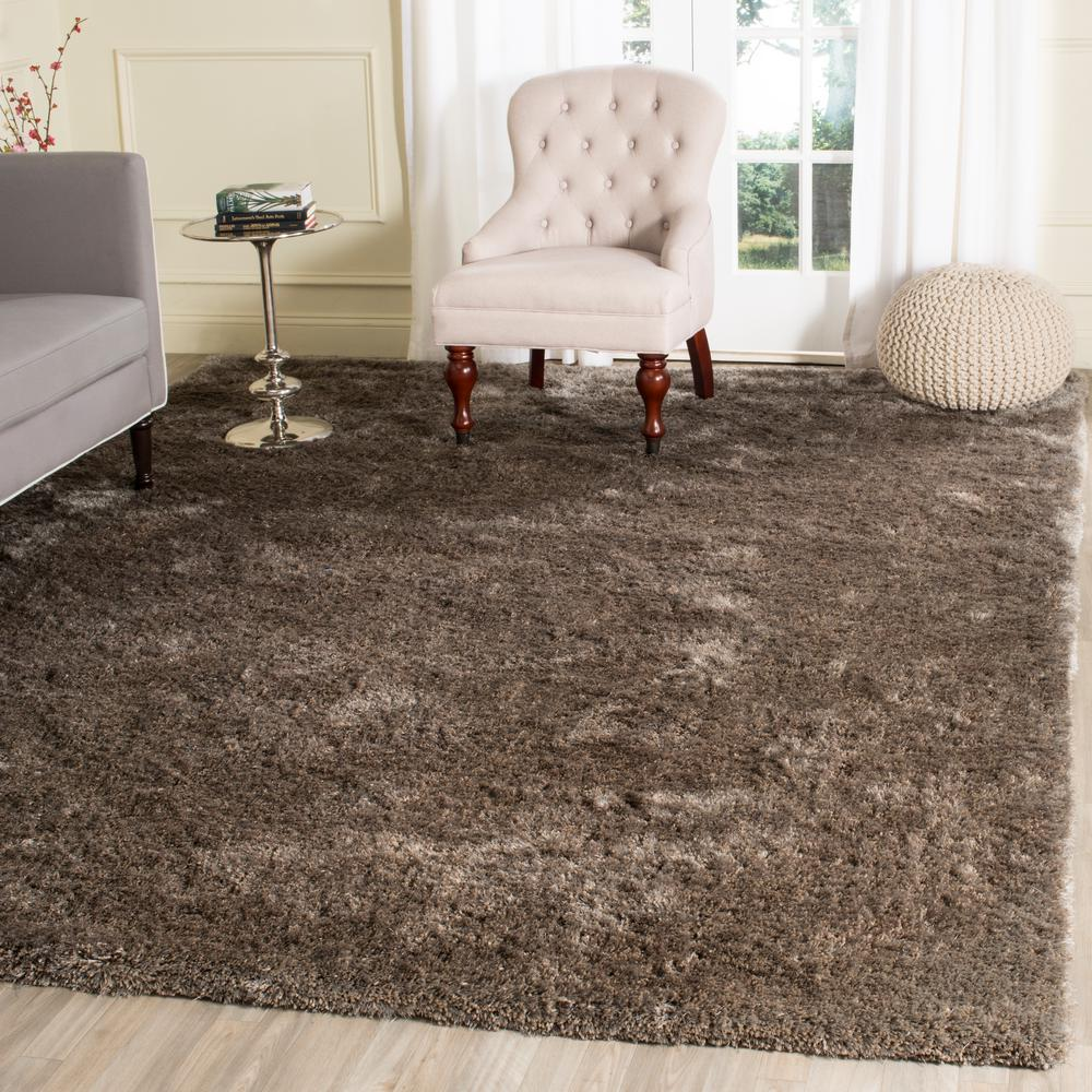 light gray living room rug how to put furniture in small safavieh jarrod 8 ft x 10 area sgtw711e the