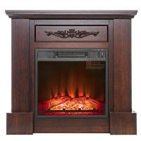 Emberglow 42 in. Vent-Free Natural Gas or Liquid Propane ...