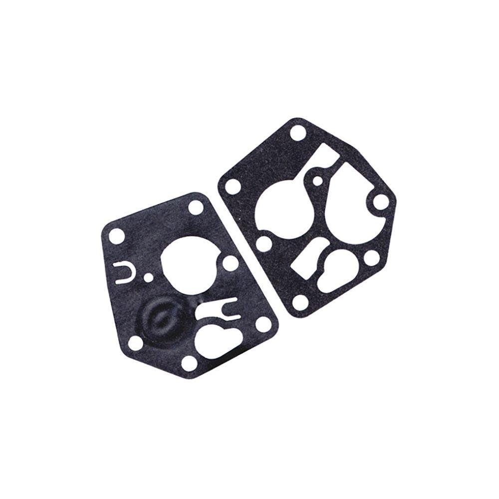 medium resolution of carburetor diaphragm for 3 3 75 hp vertical 450 600 series engines