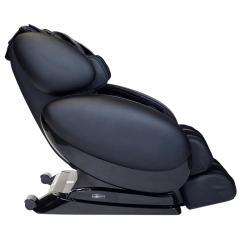 Infinity Massage Chair Deck Chairs Sainsburys 8500x3 Black It The Home Depot Internet 305664024 2