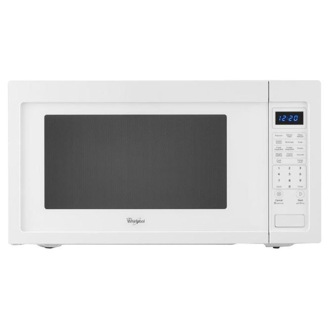 oven stand ruidoso depot drawer toaster club microwave microwaves home and under countertop with storage