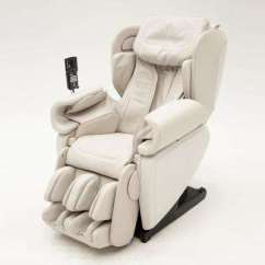 White Leather Chairs For Living Room Chair Cover Rentals Fredericton Furniture The Home Depot Kagra Modern Synthetic Premium Super Stretch 4d Massage