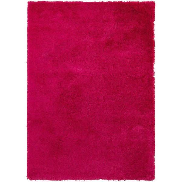 Artistic Weavers Viniani Hot Pink 8 Ft. X 11 Indoor Area Rug-s00151016442 - Home Depot
