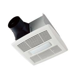 broan invent series 80 cfm ceiling installation bathroom exhaust faninvent series 80 cfm ceiling installation bathroom [ 1000 x 1000 Pixel ]