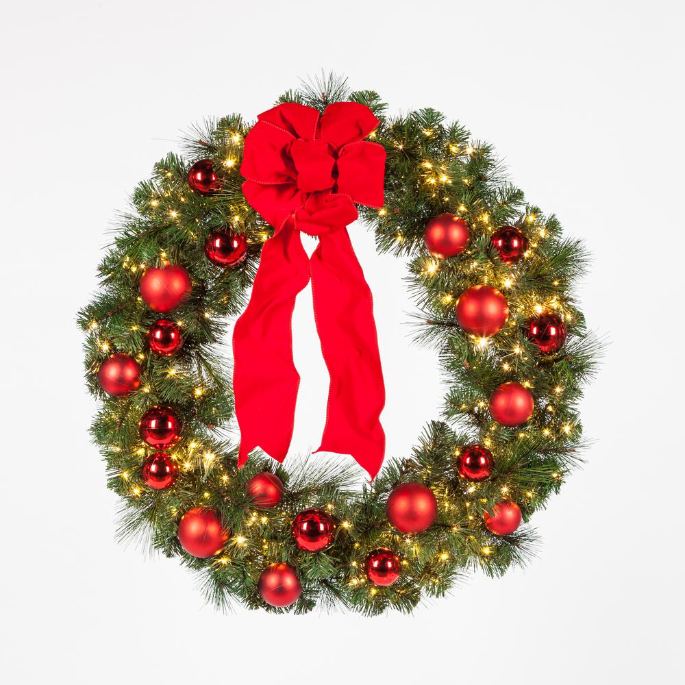 home accents holiday 36