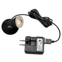 Kenroy Home Micro LED Spot Light (2 Pack)-32843BL - The ...