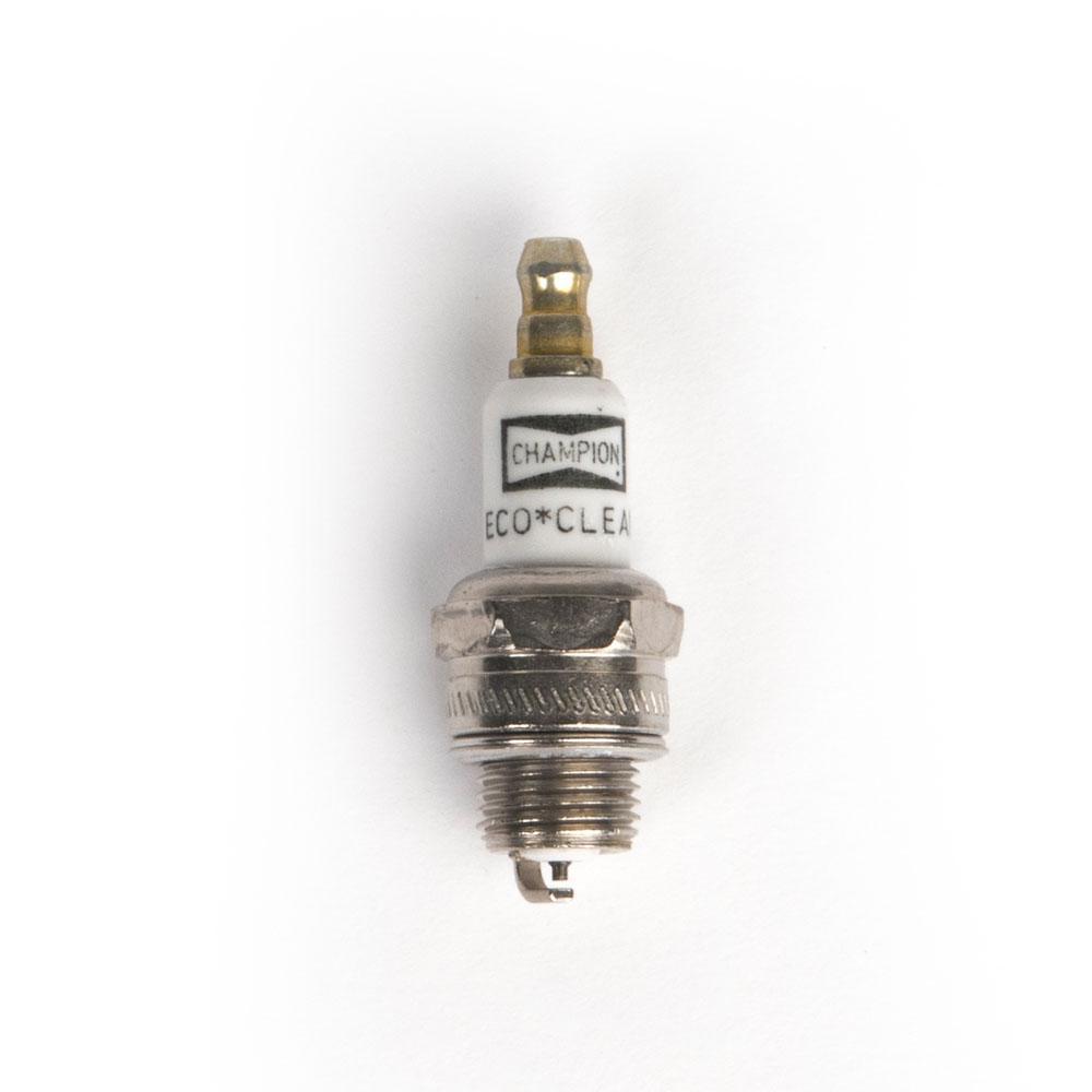 medium resolution of rcj6y small engine spark plug