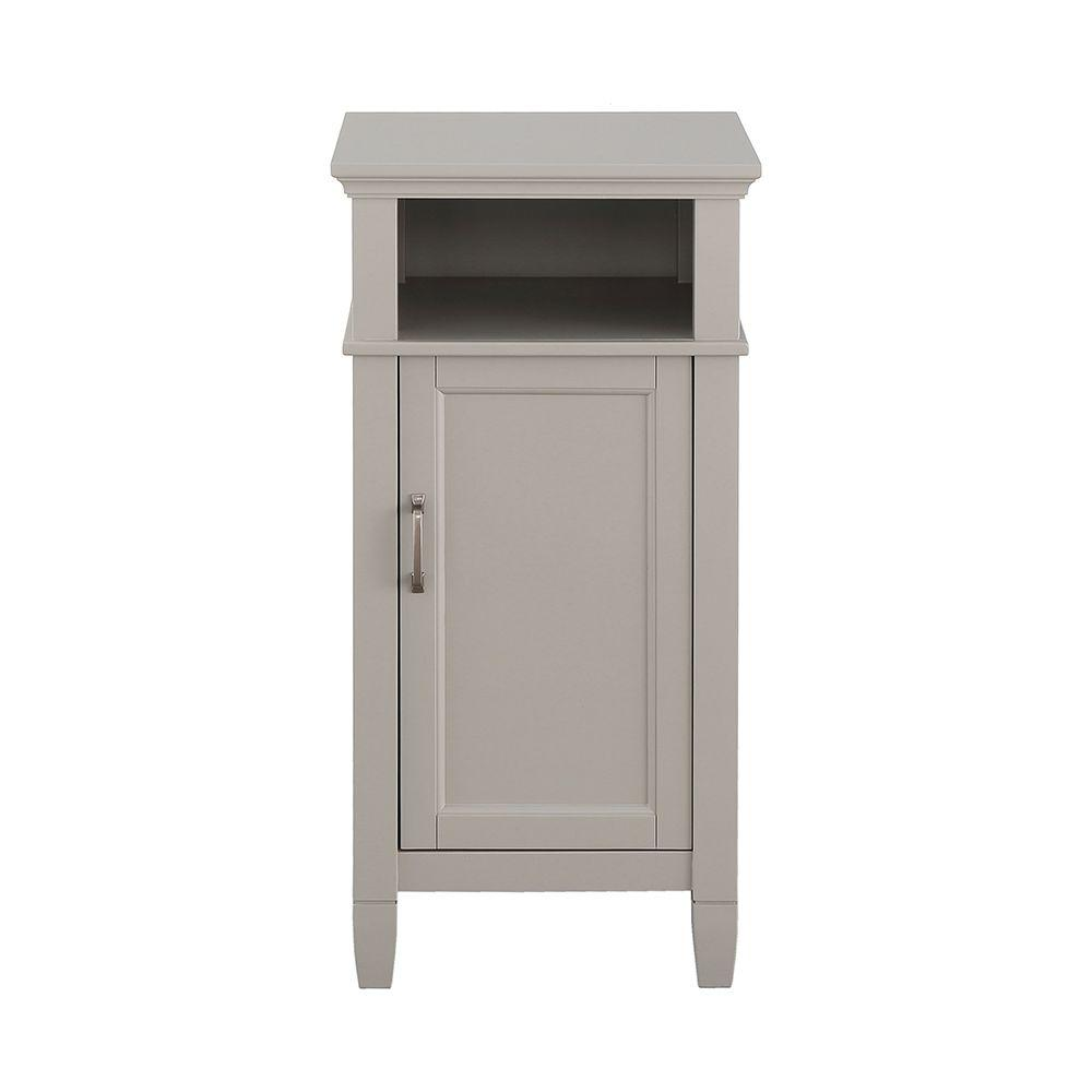 Linen Cabinets  Bathroom Cabinets  Storage  The Home Depot
