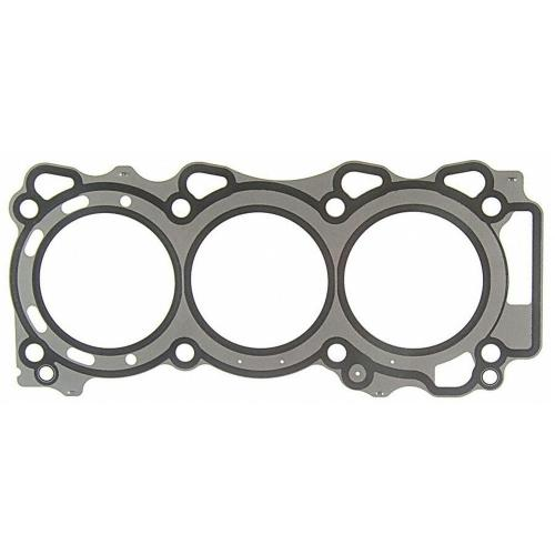 small resolution of engine cylinder head gasket